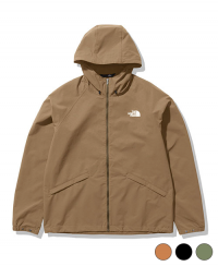 <img class='new_mark_img1' src='https://img.shop-pro.jp/img/new/icons8.gif' style='border:none;display:inline;margin:0px;padding:0px;width:auto;' />《THE NORTH FACE・メンズ》TNFビーフリージャケット(NP22132)【送料無料】