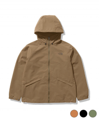 <img class='new_mark_img1' src='https://img.shop-pro.jp/img/new/icons8.gif' style='border:none;display:inline;margin:0px;padding:0px;width:auto;' />《THE NORTH FACE・ウィメンズ》TNFビーフリージャケット(NPW22132)【送料無料】