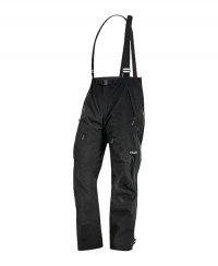 2021F/W予約商品《Tilak・メンズ》Evolution Pants(エボリューション パンツ)【送料無料】