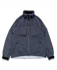 2021F/W予約商品《POUTNIK・メンズ》CAW Jacket(カウジャケット)【送料無料】