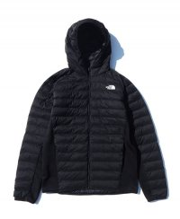 <img class='new_mark_img1' src='https://img.shop-pro.jp/img/new/icons8.gif' style='border:none;display:inline;margin:0px;padding:0px;width:auto;' />《THE NORTH FACE・メンズ》レッドランフーディー(NY82173)【送料無料】