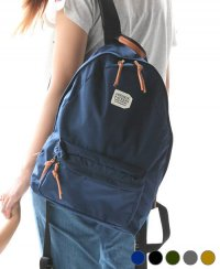 《FREDRIK PACKERS》500D DAY PACK(500D デイパック)【送料無料】