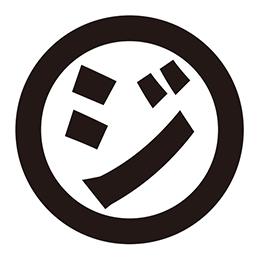 ジオガシ旅行団 onlineSHOP -贈答品ジオ菓子から団員グッズまで扱っております