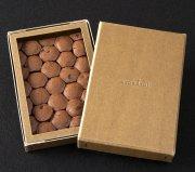 【箱ジオ】鑑賞してから食べるジオガシ 柱状節理クッキー【贈り物に】