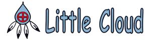 Little Cloud - リトルクラウド  渋谷区恵比寿・代官山のインディアンジュエリー専門店