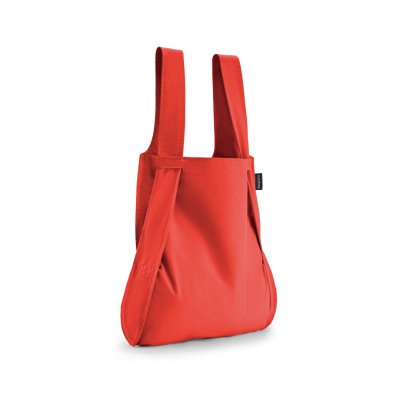 BAG & BACKPACK Red