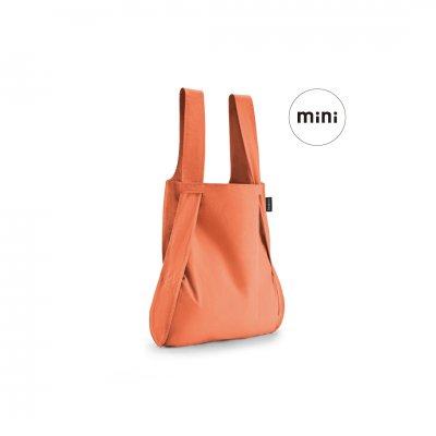 notabag (ノットアバッグ) KIDS BAG & BACKPACK(バッグ&バックパック) Peach