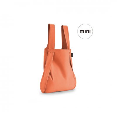 Mini BAG & BACKPACK Peach