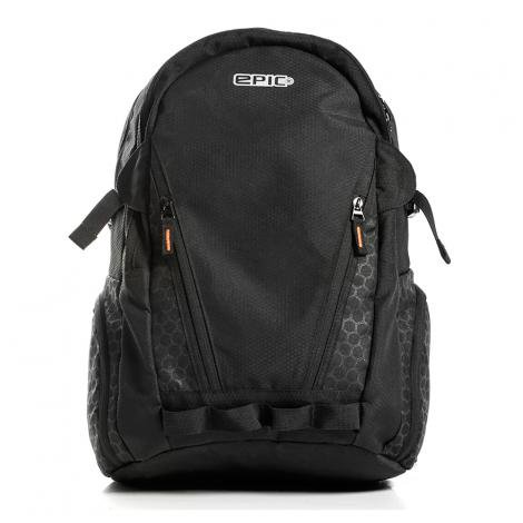 EPIC (エピック) HONEYCOMB BACKPACK 25L