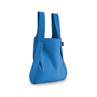 BAG & BACKPACK Blue