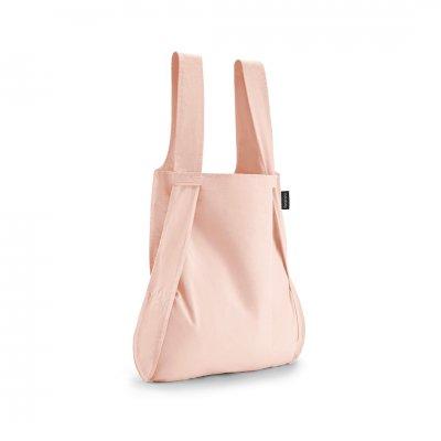 notabag (ノットアバッグ) BAG & BACKPACK(バッグ&バックパック) Rose