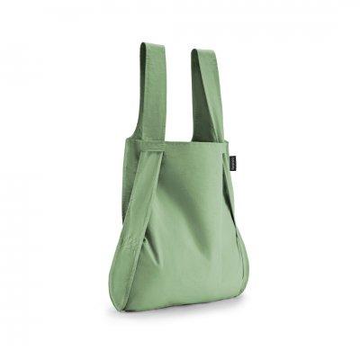 notabag (ノットアバッグ) BAG & BACKPACK(バッグ&バックパック) Olive