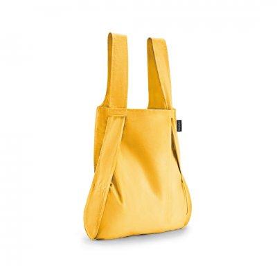 notabag (ノットアバッグ) BAG & BACKPACK(バッグ&バックパック) Golden