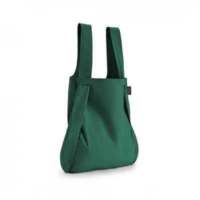 BAG & BACKPACK Forest Green