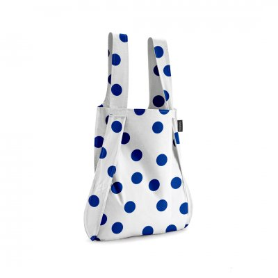 <img class='new_mark_img1' src='https://img.shop-pro.jp/img/new/icons1.gif' style='border:none;display:inline;margin:0px;padding:0px;width:auto;' />BAG & BACKPACK Marine Dots