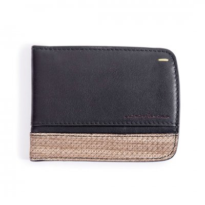 Wallet 6 Cards