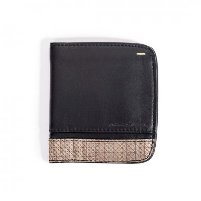 Wallet 8 Cards