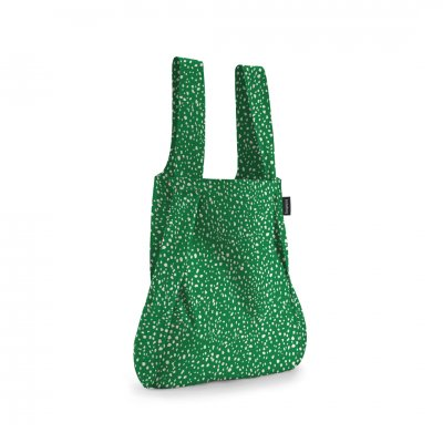 <img class='new_mark_img1' src='https://img.shop-pro.jp/img/new/icons1.gif' style='border:none;display:inline;margin:0px;padding:0px;width:auto;' />BAG & BACKPACK Green Sprinkle