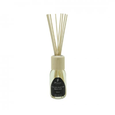 Home Fragrance Diffuser リリー(ユリ) 100ml