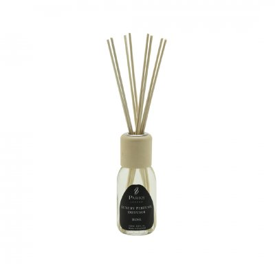 Home Fragrance Diffuser ローズ(バラ) 100ml