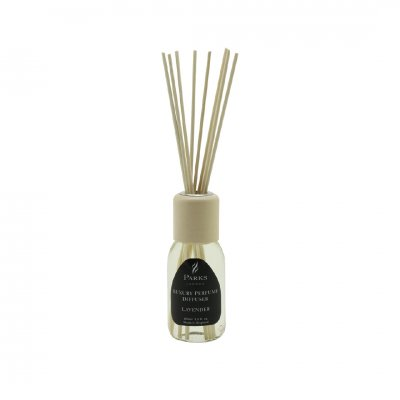 Home Fragrance Diffuser ラベンダー 100ml