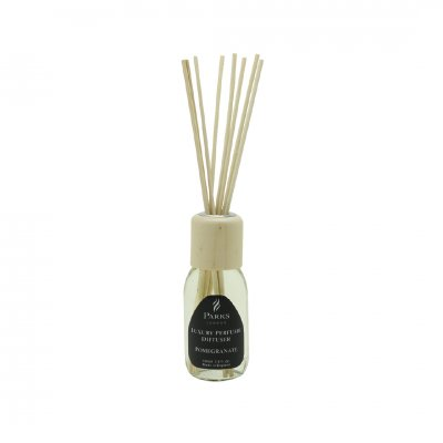 Home Fragrance Diffuser ポメグラネイト(ザクロ) 100ml