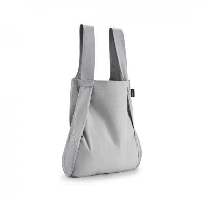 BAG & BACKPACK Gray