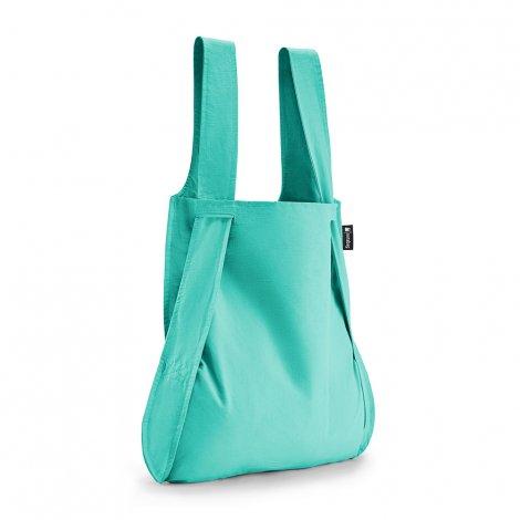 notabag (ノットアバッグ) BAG & BACKPACK(バッグ&バックパック) Mint