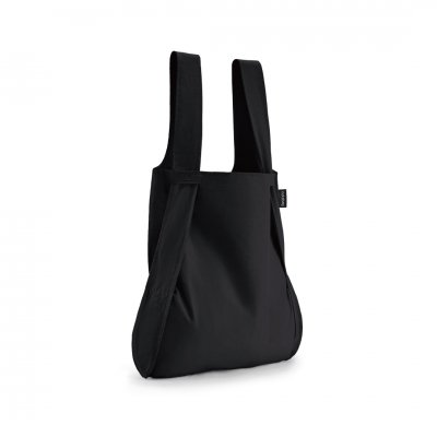 BAG & BACKPACK Black
