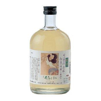 宮下酒造 梅酒・早春 720ml