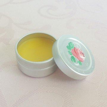 【予約商品】 薔薇の練香水プレミアム・6g 2個セット