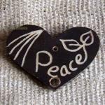 ハッピー★バフパーツ/Lovepeace