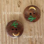 BrassMoon&StoneBirdボタン
