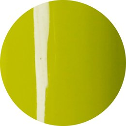 VETRO(ベトロ) No.19 カラージェル 5ml  VL382 ライムリッチ