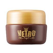 VETRO(ベトロ) イクステンションクリア2 4ml