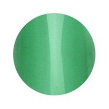 Putiel(プティール) カラージェル 3gCL3 クリアグリーン