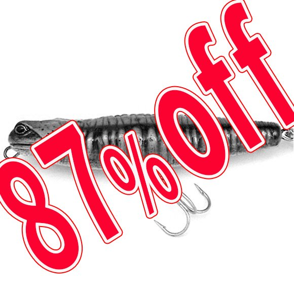 <img class='new_mark_img1' src='https://img.shop-pro.jp/img/new/icons17.gif' style='border:none;display:inline;margin:0px;padding:0px;width:auto;' />【60%OFFアウトレット放出】ノッカー式ラトルの超リアルイモリペンシル!ルアーズファクトリー サラマンダー