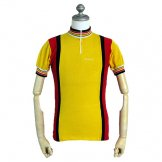 CYCLING SHIRTS(サイクリング・シャツ)JACQUES ANQUETIL