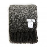 BLACK SHEEP(ブラックシープ)ローゲージ ブークレマフラー