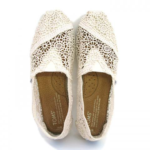 WOMEN'S】TOMS shoes(トムス ...