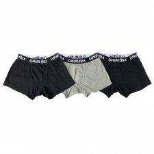 CAPTAINS HELM (キャプテンズヘルム) #3PACK UNDER PANTS (3パックアンダーパンツ)
