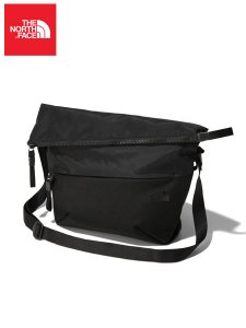 THE NORTH FACE (ザノースフェイス) Electra Tote - M (トートバッグ) K (ブラック)