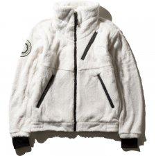 THE NORTH FACE (ザノースフェイス) Antarctica Versa Loft Jacket(アンタークティカバーサロフトジャケット) VWヴィンテージホワイト