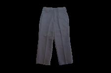 【残り1点】WAX (ワックス) RED KAP work pants