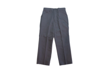 WAX (ワックス) RED KAP work pants