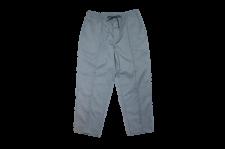 WAX (ワックス) Pin tuck pants