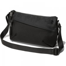 THE NORTH FACE (ザノースフェイス) Electra Tote - S (エレクトラトートS) BLACK