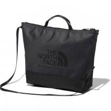 THE NORTH FACE (ザノースフェイス) BC Musette (BCミュゼット) ブラック(K)