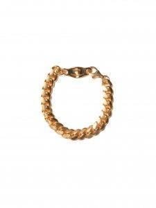 COOTIE (クーティー) Raza Bracelet (ラサブレスレット) Gold