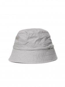 COOTIE (クーティー) Ripstop Bucket Hat (バケットハット) Gray